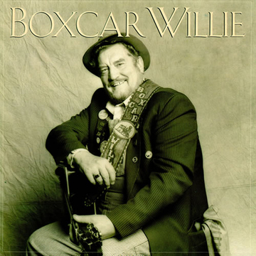 Boxcarwillieboxcarwillie4575601