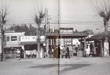 1965_2