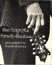 Bluegrass1101