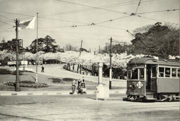 193901