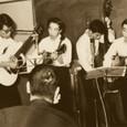 1965 高校文化祭